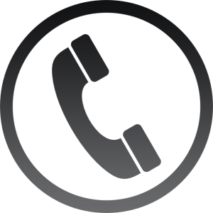 contact_icon16
